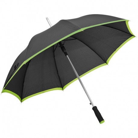 Umbrelă automată