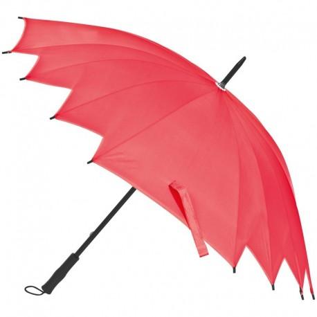 Umbrelă cu 16 spițe