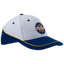 Şapcă Marin