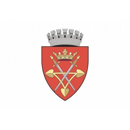 Steag Orasul Sibiu