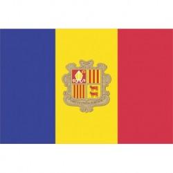 Steag Andorra