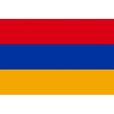 Steag Armenia