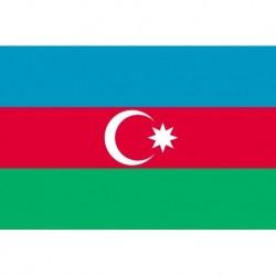 Steag Azerbaidjan