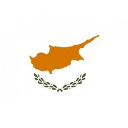 Steag Cipru