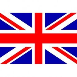 Steag Regatul Unit al Marii Britanii
