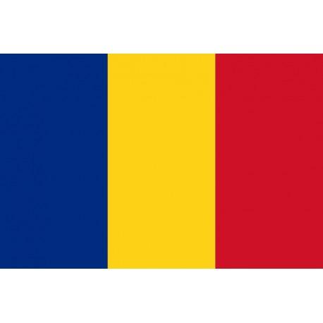 Steag Romania