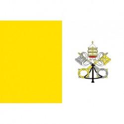 Steag Vatican