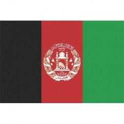 Steag Afganistan