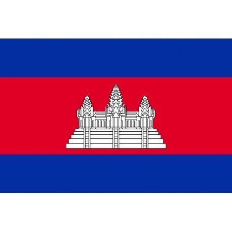 Steag Cambodgia