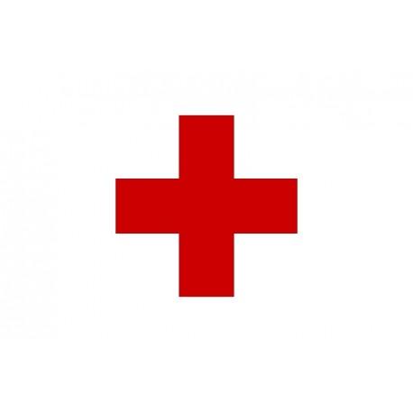 Steag Crucea Rosie
