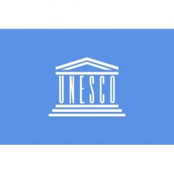 Steag UNESCO