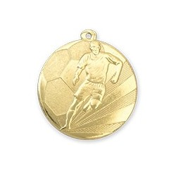 Medalie din metal E225