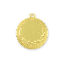 Medalie din metal E401