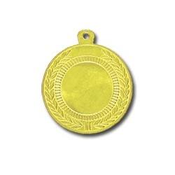 Medalie din metal E420