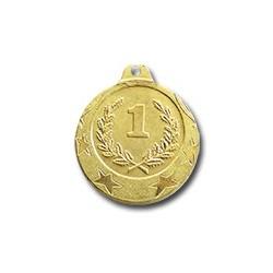 Medalie din metal E425