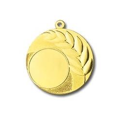 Medalie din zamac E477