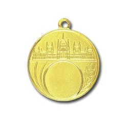 Medalie din metal E505