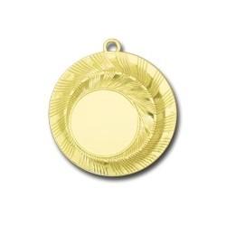 Medalie din zamac E512