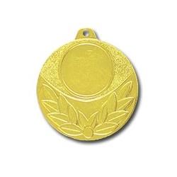 Medalie din metal E513