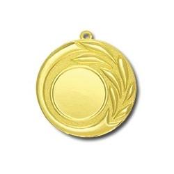 Medalie din zamac E515
