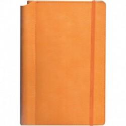 Notes Borneo Notes