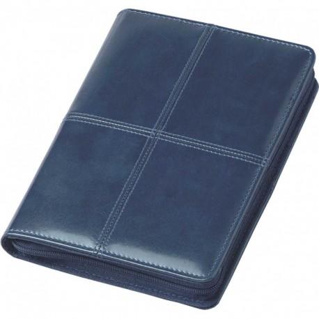 Agenda Bluette