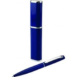 Pix Metalic Blu