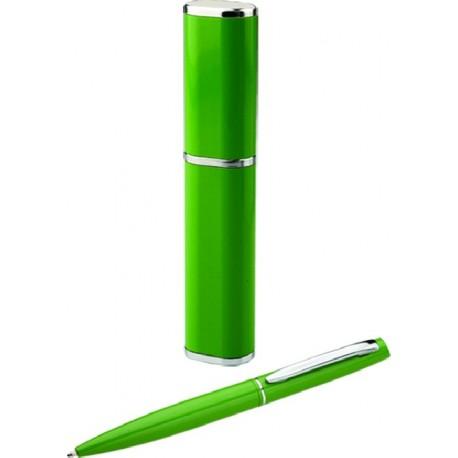 Pix Metalic Verde