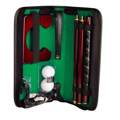 Set golf