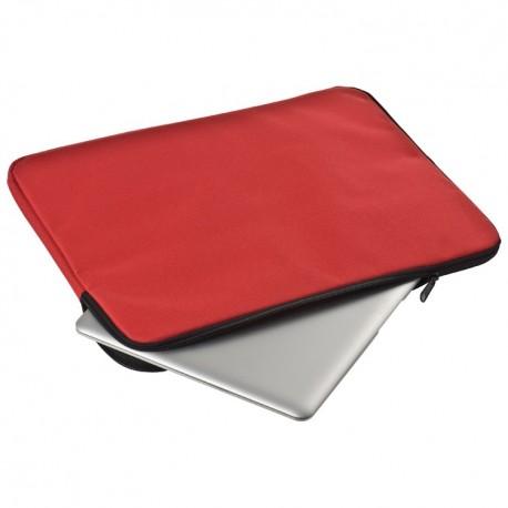 Husă laptop