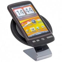 Suport telefon mobil practic